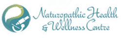 Naturopathic Health and Wellness Centre